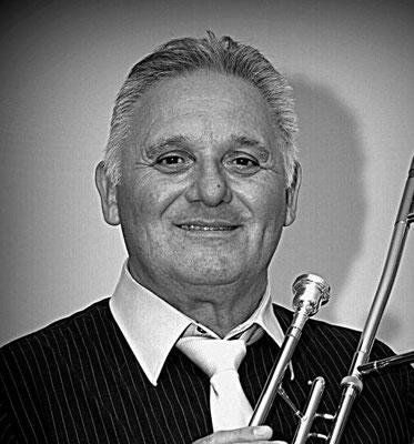 Donato - Trombone
