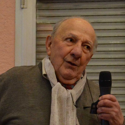 Edouard JOURDA