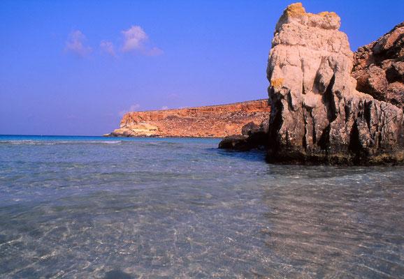 Cod. Lampedusa  009