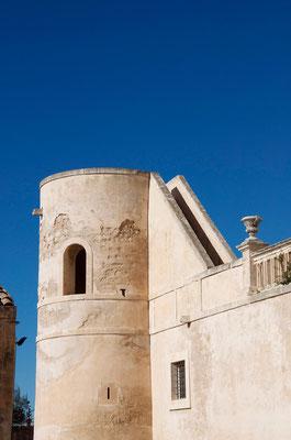 Cod. Castello Donna Fugata 004