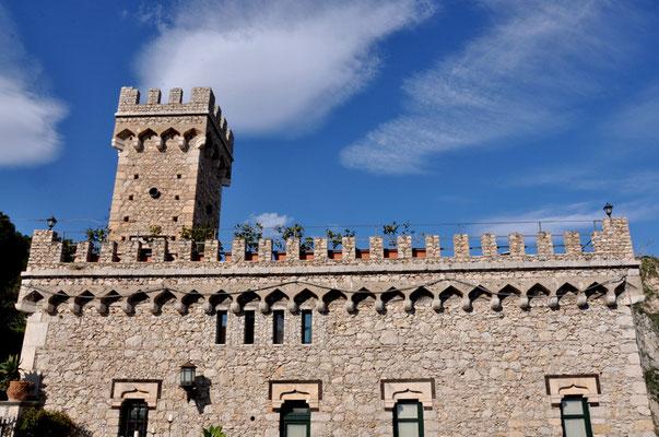 Cod. Taormina 002