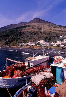 Cod. Stromboli 011