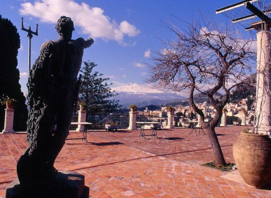 Cod. Taormina 036