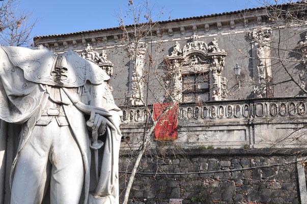 Cod. Catania 006