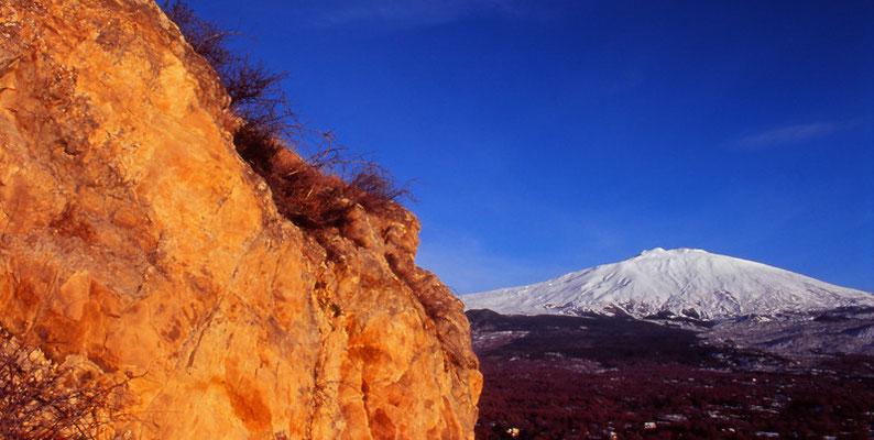Cod. Etna 027