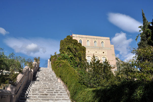 Cod. Taormina 025