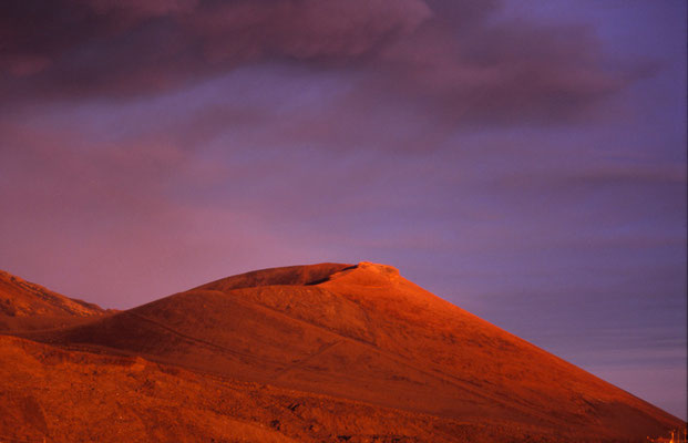 Cod. Etna 025