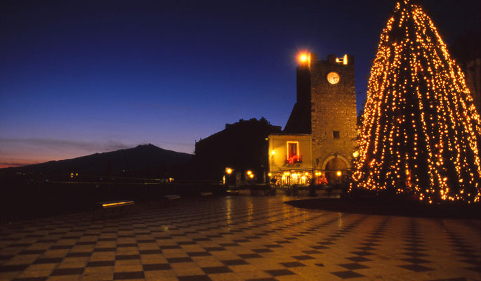 Cod. Taormina 040
