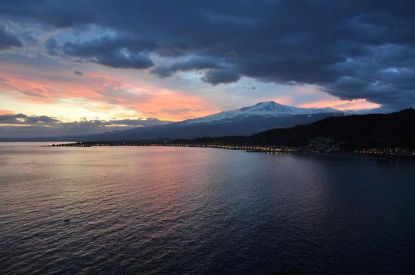 Cod. Taormina 038