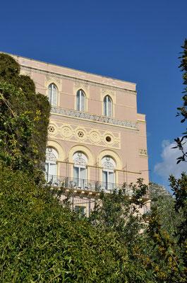 Cod. Taormina 022