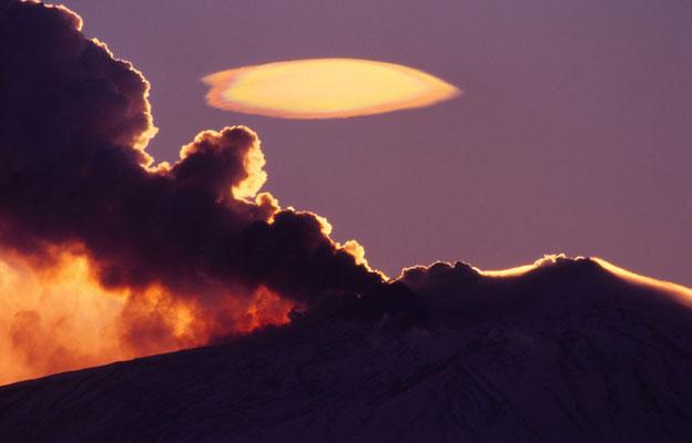Cod. Etna 014