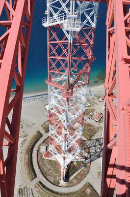 Cod. Torre Faro 016