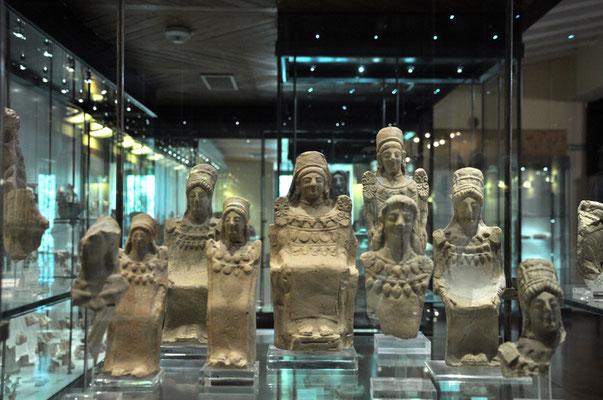 "Cod.04 Agrigento ""Museo Archeologico"""