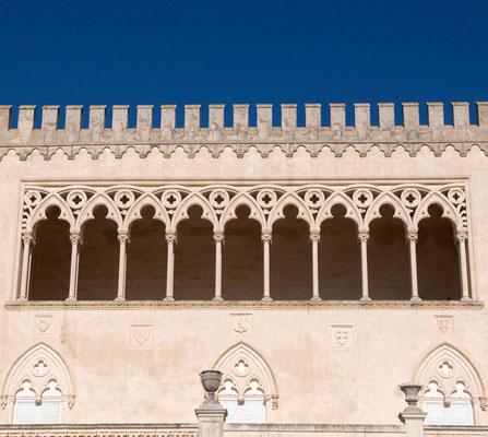 Cod. Castello Donna Fugata 002