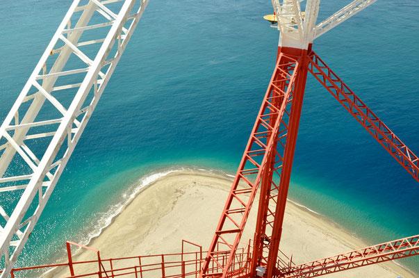 Cod. Torre Faro 006