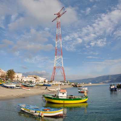 Cod. Torre Faro 001