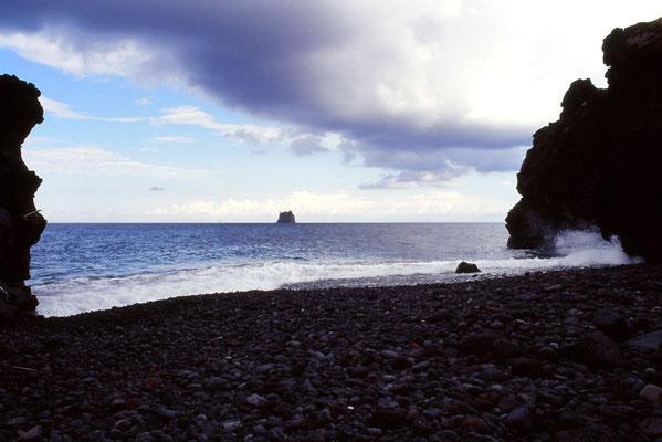 Cod. Stromboli 032