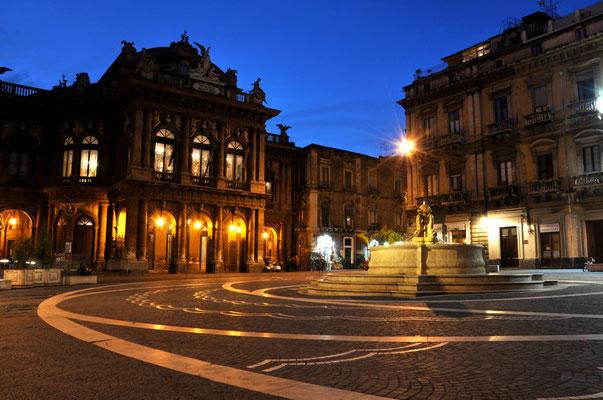 Cod. Catania 015