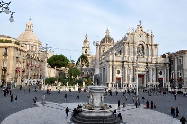 Cod. Catania 014