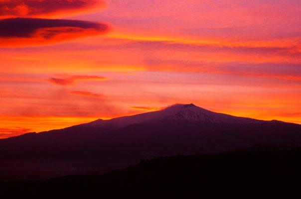 Cod. Etna 028