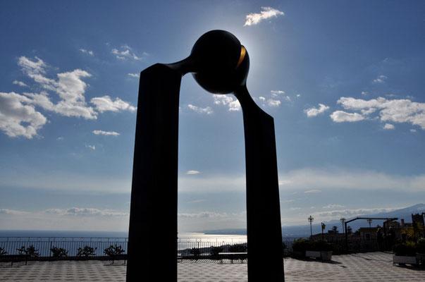 Cod. Taormina 032