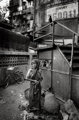 Mumbai, 2004