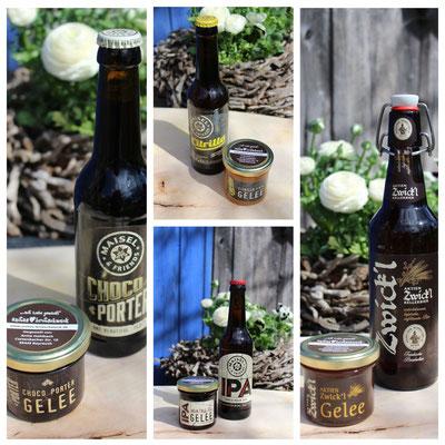 brauerei-maisel-biergelee-collage