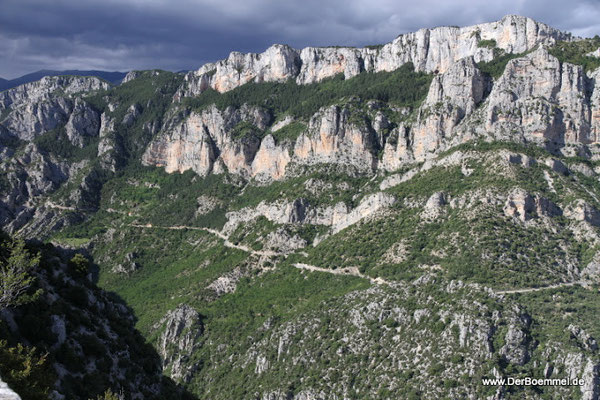 Alpentour Motorradanhänger