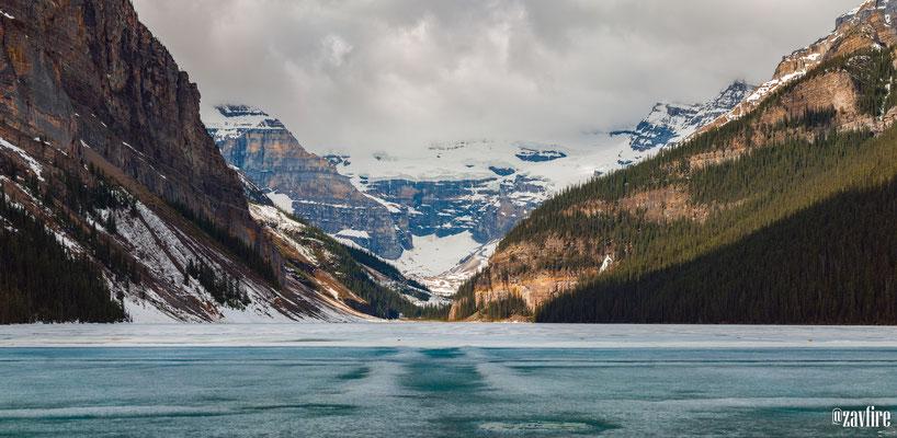 Alberta - zavfire, andyzav