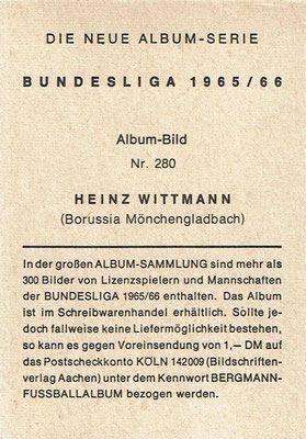 Bundesliga 65/66