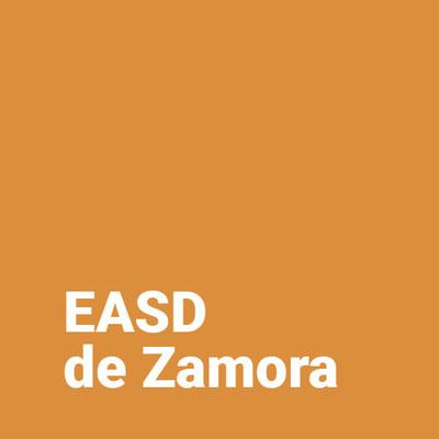 Normativa de la Escuela de Arte y Superior de Diseño de Zamora