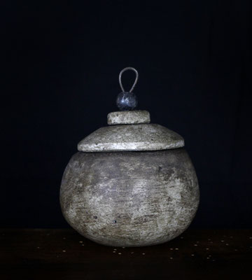 artefact 077