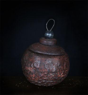 artefact 078