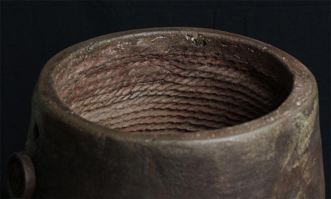 artefact 091