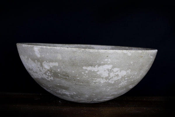 artefact  015