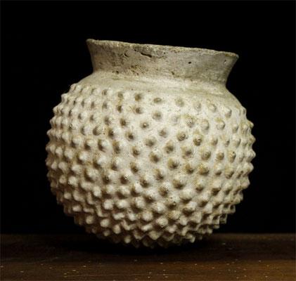 artefact  034