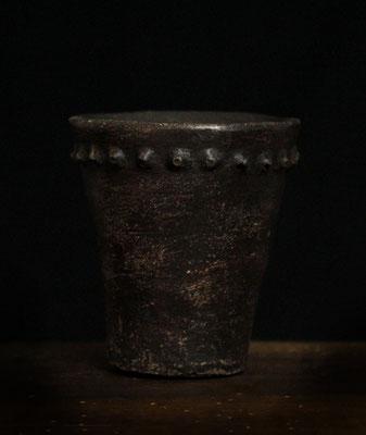 artefact  013