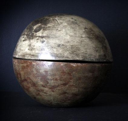artefact 066/084