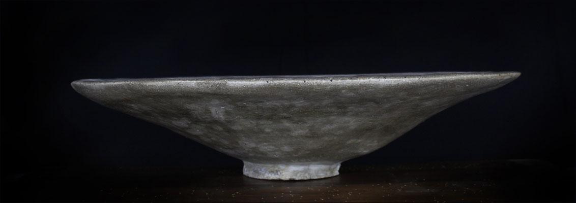 artefact 003
