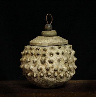 artefact  005/02