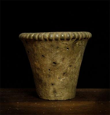 artefact  031