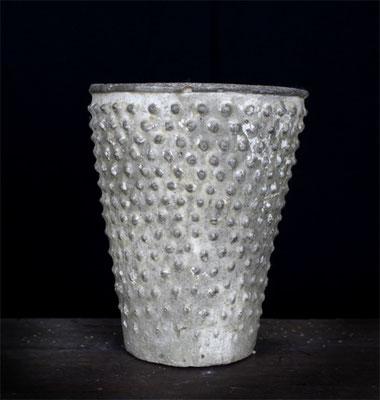 artefact 014