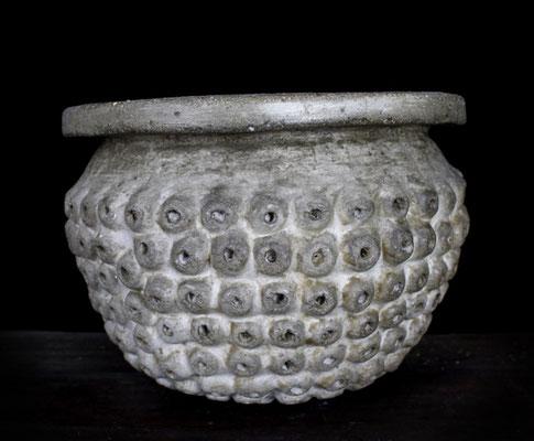artefact 033