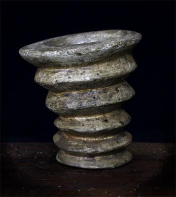 artefact 082