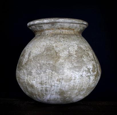 artefact 036