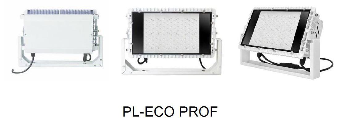 PL-ECO PROF 200W 220W 250W 280W