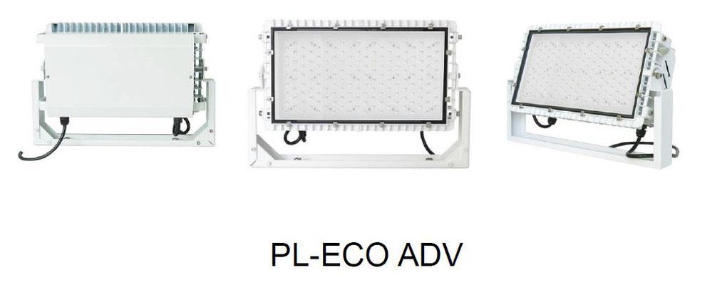 PL-ECO ADV 220W 250W 280W