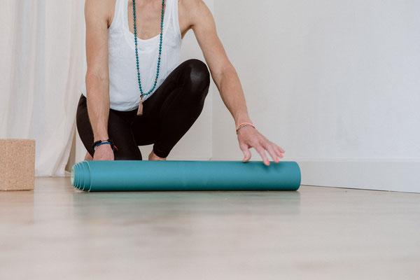 hello-balance-Yogastunde