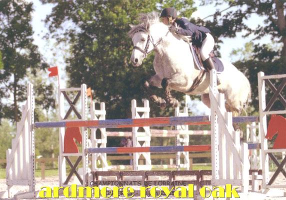 Championnat de Lorraine