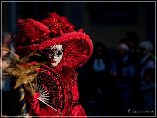 Venezianische Messe Ludwigsburg 2018